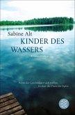 Kinder des Wassers (eBook, ePUB)