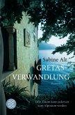 Gretas Verwandlung (eBook, ePUB)