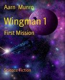 Wingman 1 (eBook, ePUB)