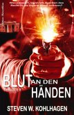 Blut an den Händen (eBook, ePUB)