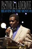 Heaven On The Move #1 (eBook, ePUB)