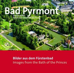 Bad Pyrmont - Alfter, Dieter