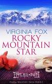 Rocky Mountain Star / Rocky Mountain Bd.2