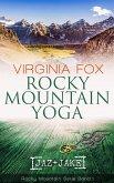 Rocky Mountain Yoga / Rocky Mountain Bd.1