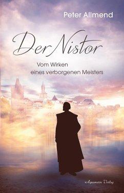 Der Nistor - Allmend, Peter