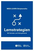MEDI-LEARN Skriptenreihe: Lernstrategien