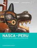 Nasca - Peru
