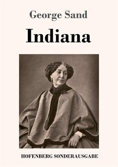 9783743721326 - Sand, George: Indiana - Buch