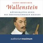 Wallenstein (Ungekürzt) (MP3-Download)