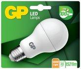 GP Lighting LED Classic E27 14W (100W)
