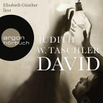 David (Ungekürzte Lesung) (MP3-Download)