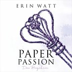 Paper Passion - Das Begehren / Paper Bd.4 (MP3-Download)