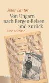 Von Ungarn nach Bergen-Belsen und zurück (eBook, PDF)