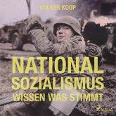 Nationalsozialismus (Ungekürzt) (MP3-Download)