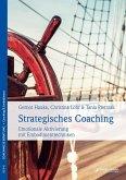 Strategisches Coaching (eBook, PDF)