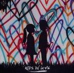 Kids In Love