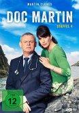 Doc Martin - Staffel 4 - 2 Disc DVD