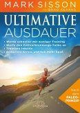 ULTIMATIVE AUSDAUER -E-Book (eBook, ePUB)