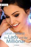 Die Lady und der Millionär (eBook, ePUB)