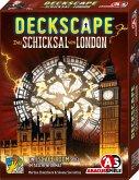 Deckscape - Das Schicksal von London (Spiel)