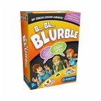 Blurble (Spiel)
