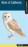 Birds of California (eBook, ePUB)