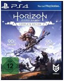 Horizon Zero Dawn - Complete Edition (PlayStation 4)