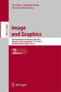 Image and Graphics