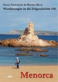 Menorca / Wanderungen in die Erdgeschichte .35