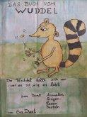 Das Buch vom Wuddel (eBook, ePUB)