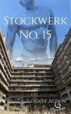 Stockwerk No 15 (eBook, ePUB)