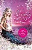 Das Abenteuer / Emily Windsnap Bd.2