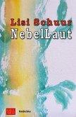 Nebellaut