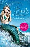 Das Geheimnis / Emily Windsnap Bd.1