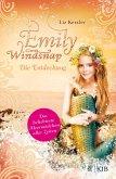 Die Entdeckung / Emily Windsnap Bd.3