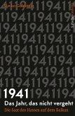 1941 - Das Jahr, das nicht vergeht