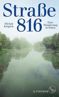 Straße 816 - Ksiazek, Michal