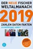 Der neue Fischer Weltalmanach 2019