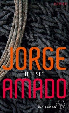 Tote See - Amado, Jorge