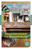 Erinnerungen an Bloomsbury
