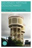 Die Hügel von Belleville