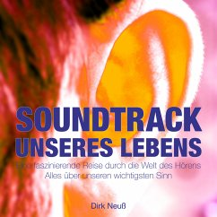 DER SOUNDTRACK UNSERES LEBENS (MP3-Download) - Neuß, Dirk