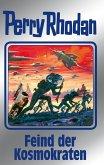 Feind der Kosmokraten / Perry Rhodan - Silberband Bd.141 (eBook, ePUB)