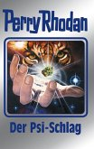 Der Psi-Schlag / Perry Rhodan - Silberband Bd.142 (eBook, ePUB)