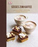 Süßes zum Kaffee (Mängelexemplar)