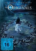 The Originals - Season 4