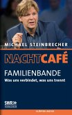 Familienbande (eBook, ePUB)