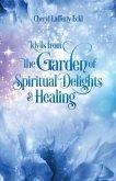 Idylls from the Garden of Spiritual Delights & Healing (eBook, ePUB)