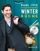 Vegetarische Winterküche (eBook, ePUB)
