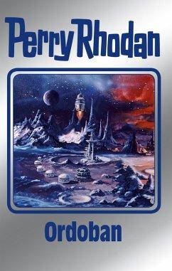 Ordoban / Perry Rhodan - Silberband Bd.143 (eBook, ePUB) - Perry Rhodan-Autorenteam